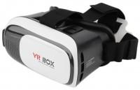 Фото - Очки виртуальной реальности VR Box 2