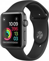Носимый гаджет Apple Watch 2 38 mm