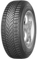Шины Kelly Tires Winter HP 215/55 R16 93H