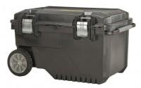 Ящик для инструмента Stanley FatMax FMST1-73601