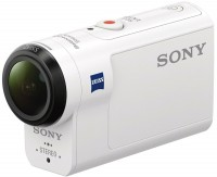 Action камера Sony HDR-AS300