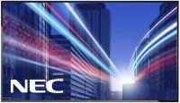 """Монитор NEC E325 32"""""""