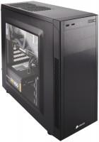 Фото - Корпус (системный блок) Corsair Carbide 100R черный
