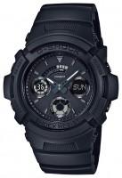 Фото - Наручные часы Casio AW-591BB-1A