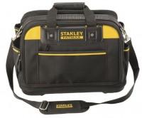 Ящик для инструмента Stanley FatMax FMST1-73607