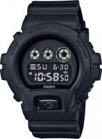 Фото - Наручные часы Casio DW-6900BB-1