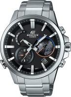 Фото - Наручные часы Casio EQB-600D-1A