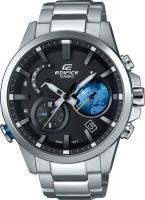 Фото - Наручные часы Casio EQB-600D-1A2