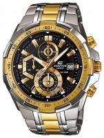 Фото - Наручные часы Casio EFR-539SG-1A