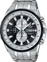 Фото - Наручные часы Casio EFR-549D-1B
