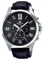 Фото - Наручные часы Casio EFV-500L-1A