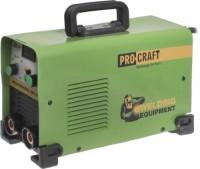 Фото - Сварочный аппарат Pro-Craft SP-450D