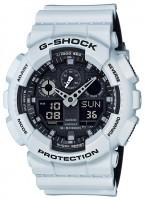 Фото - Наручные часы Casio GA-100L-7A