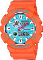 Фото - Наручные часы Casio GAX-100X-4A
