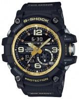 Фото - Наручные часы Casio GG-1000GB-1A