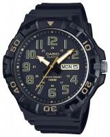 Фото - Наручные часы Casio MRW-210H-1A2
