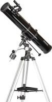 Телескоп Arsenal 114/900 EQ1