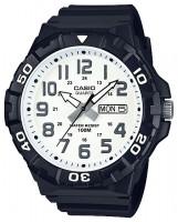 Фото - Наручные часы Casio MRW-210H-7A