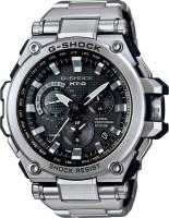 Фото - Наручные часы Casio MTG-G1000D-1A