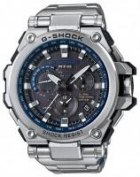 Наручные часы Casio MTG-G1000D-1A2