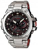 Фото - Наручные часы Casio MTG-S1000D-1A4