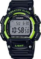 Фото - Наручные часы Casio W-736H-3A