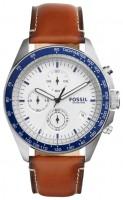 Фото - Наручные часы FOSSIL CH3029