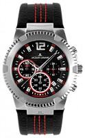 Наручные часы Jacques Lemans 1-1455A