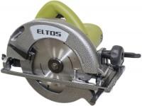 Пила Eltos PD-185-2100