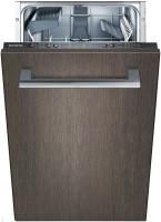 Встраиваемая посудомоечная машина Siemens SR 64E004