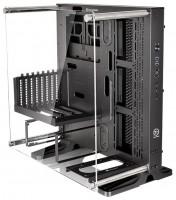 Корпус (системный блок) Thermaltake Core P3