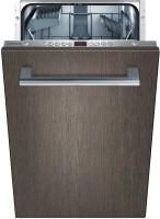 Фото - Встраиваемая посудомоечная машина Siemens SR 65M038