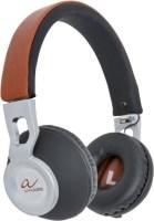 Наушники Alpha Audio HP Four