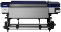 Плоттер Epson SureColor SC-S40610