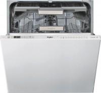 Фото - Встраиваемая посудомоечная машина Whirlpool WIO 3O33 DEL