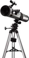 Фото - Телескоп Sigeta Polaris 76/900 EQ