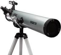 Фото - Телескоп Sigeta Taurus 76/700