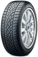 Шины Dunlop SP Winter Sport 3D 295/30 R19 100W