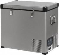 Автохолодильник Indel B TB60 Steel