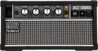 Портативная акустика Roland JC-01