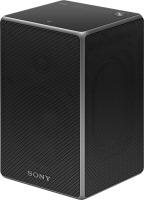 Аудиосистема Sony SRS-ZR5