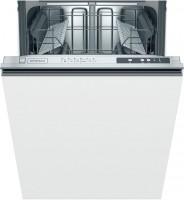 Фото - Встраиваемая посудомоечная машина Kernau KDI 4641