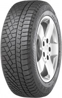 Шины Gislaved Soft Frost 200 SUV 245/70 R16 111T