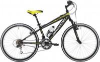 Фото - Велосипед Bottecchia 050 MTB 18S 24 Boy