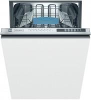 Фото - Встраиваемая посудомоечная машина Kernau KDI 4852