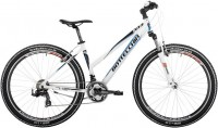 Фото - Велосипед Bottecchia 103 TX55 21S 27.5 Lady