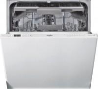Встраиваемая посудомоечная машина Whirlpool WIC 3C23