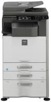 МФУ Sharp DX-2500N