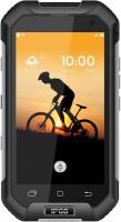 Фото - Мобильный телефон Blackview BV6000s 16ГБ