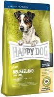 Корм для собак Happy Dog Supreme Mini Neuseeland 4кг